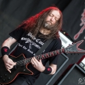 cannibal-corpse-summer-breeze-15-8-2015_0002