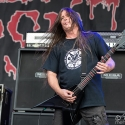 cannibal-corpse-summer-breeze-15-8-2015_0010
