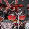cannibal-corpse-summer-breeze-15-8-2015_0018