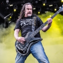 carcass-bang-your-head-2016-14-07-2016_0001