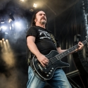 carcass-bang-your-head-2016-14-07-2016_0030