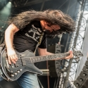 carcass-bang-your-head-2016-14-07-2016_0032