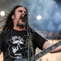 carcass-out-loud-04-06-2015_0001
