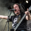 carcass-out-loud-04-06-2015_0006