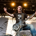 carcass-out-loud-04-06-2015_0011
