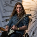 carcass-out-loud-04-06-2015_0012