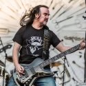 carcass-out-loud-04-06-2015_0014