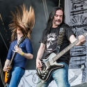 carcass-out-loud-04-06-2015_0015