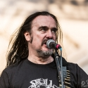 carcass-out-loud-04-06-2015_0016
