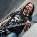 carcass-out-loud-04-06-2015_0020