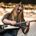 carcass-out-loud-04-06-2015_0026