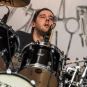 carcass-out-loud-04-06-2015_0027