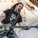 carcass-out-loud-04-06-2015_0030