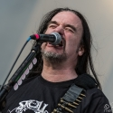 carcass-out-loud-04-06-2015_0031