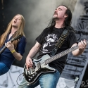 carcass-out-loud-04-06-2015_0033