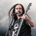 carcass-out-loud-04-06-2015_0036