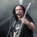 carcass-out-loud-04-06-2015_0038