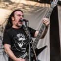 carcass-out-loud-04-06-2015_0040