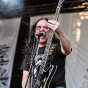carcass-out-loud-04-06-2015_0042