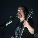 carcass-summer-breeze-2014-15-8-2014_0003