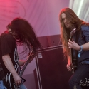 carcass-summer-breeze-2014-15-8-2014_0014