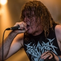 cattle-decapitation-summer-breeze-2016-18-08-2016_0014