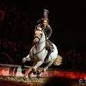 cavalluna-arena-nuernberg-8-2-2020_0016