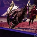 cavalluna-arena-nuernberg-8-2-2020_0025