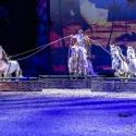 cavalluna-arena-nuernberg-16-2-2019_0007