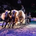 cavalluna-arena-nuernberg-16-2-2019_0011