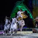 cavalluna-arena-nuernberg-16-2-2019_0018