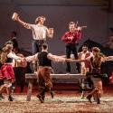 cavalluna-arena-nuernberg-16-2-2019_0028