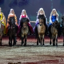 cavalluna-arena-nuernberg-16-2-2019_0031