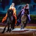 cavalluna-arena-nuernberg-16-2-2019_0032