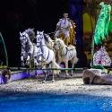 cavalluna-arena-nuernberg-16-2-2019_0043