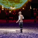 cavalluna-arena-nuernberg-16-2-2019_0050
