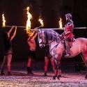 cavalluna-arena-nuernberg-16-2-2019_0051