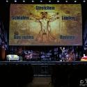 cesar-milan-arena-nuernberg-12-11-2019_0004