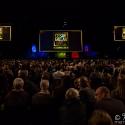 cesar-millan-arena-nuernberg-7-12-2015_0012