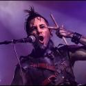 chant-rockfabrik-nuernberg-20-02-2014_0001