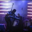 chant-rockfabrik-nuernberg-20-02-2014_0003