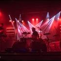 chant-rockfabrik-nuernberg-20-02-2014_0005