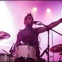 chant-rockfabrik-nuernberg-20-02-2014_0008