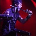 chant-rockfabrik-nuernberg-20-02-2014_0009