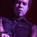chant-rockfabrik-nuernberg-20-02-2014_0011