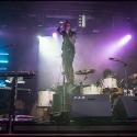 chant-rockfabrik-nuernberg-20-02-2014_0013