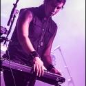 chant-rockfabrik-nuernberg-20-02-2014_0019
