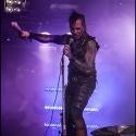 chant-rockfabrik-nuernberg-20-02-2014_0020