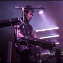 chant-rockfabrik-nuernberg-20-02-2014_0025