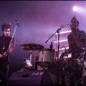 chant-rockfabrik-nuernberg-20-02-2014_0027